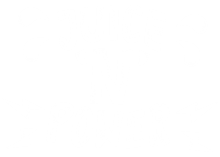Juice 'N' Power